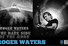 roger waters monterrey 2007