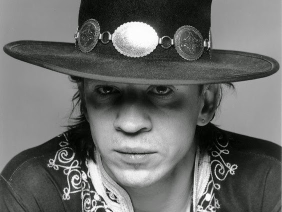 stevie-ray-vaughan