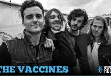 the-vaccines-auditorio-banamex