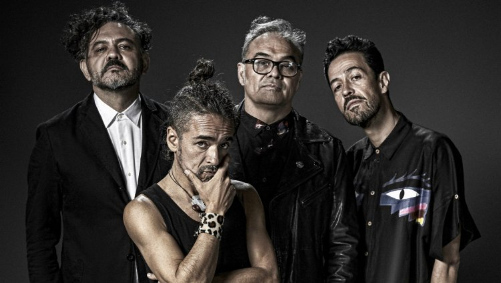 cafe-tacvba-covers