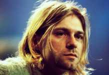 Kurk-Cobain-Montage-Of-Heck-The-Home-Recordings
