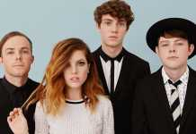 echosmith-live-out-monterrey-parque-fundidora