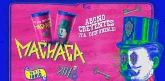 machaca-fest-2016-abonos-creyentes