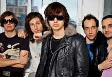the-strokes-live-out-monterrey