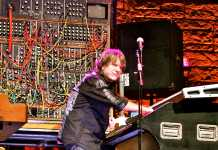 Keith-Emerson-dies-71-years