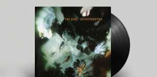 Obras Maestras - Disintegration - The Cure
