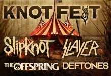 knotfestmexico-slayer-offpring-deftones-slipknot