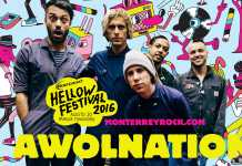 AWOLNATION-hellowfestival