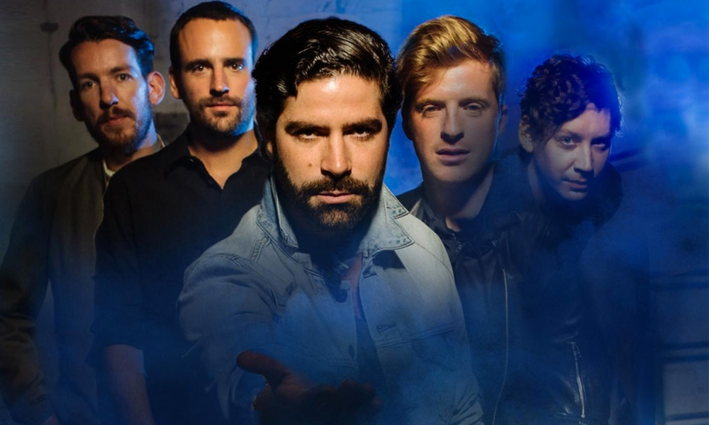 foals-liveout-lineup