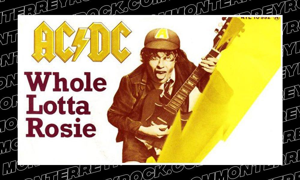 rock-rolas-whole-lotta-rosie-ACDC