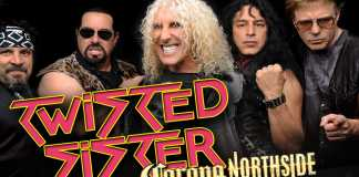 twisted-sister-headliner-northside-monterrey