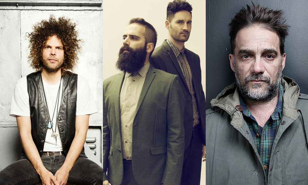 wolfmother-capitalcities-fabulososcadillacs-coordenada
