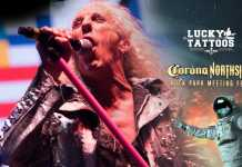 twisted-sister-northside-monterrey