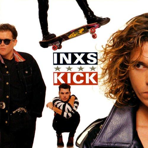 inxs-kick