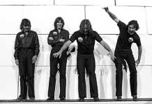 pink-floyd-muro-waters