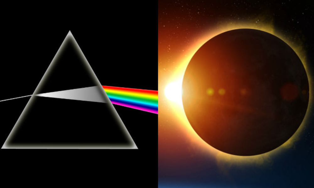 eclipse-pink-floyd-dark-side-of.the-moon
