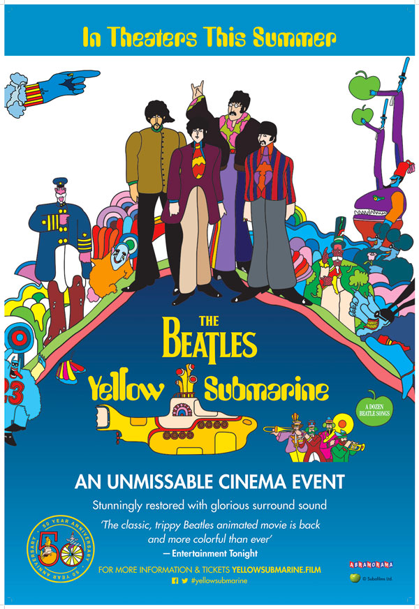 yellow-submarine-poster-2018