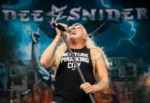 dee-snider-twisted sister
