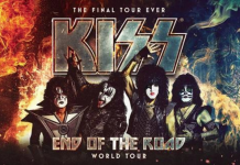 kiss-end-of-the-road-world-tour (1)