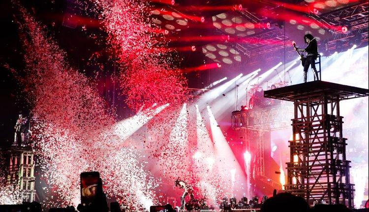 kiss-domination.mexico-festivales