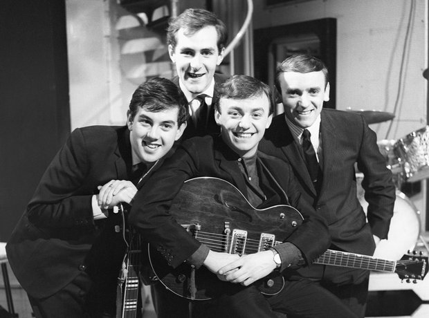 gerry-and-the-pacemakers-1327673753-view-2