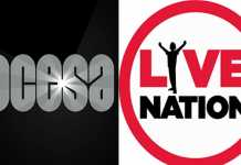 live-nation-y-ocesa