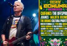 The-Offspring-en-Tecate-Comuna-2019