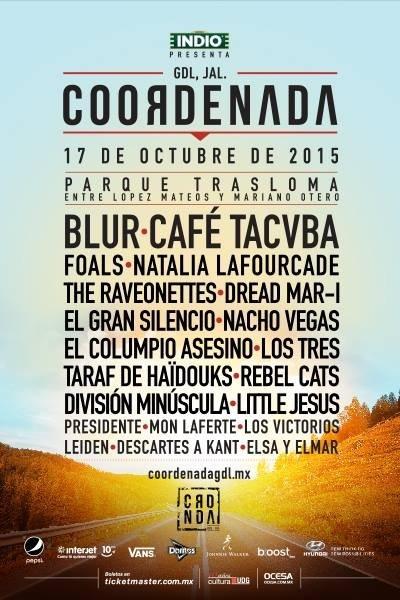 coordenada-2015