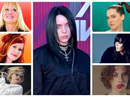 corona-capital-2019-billie-eilish-phantogram-cat-power-b-52-soffi