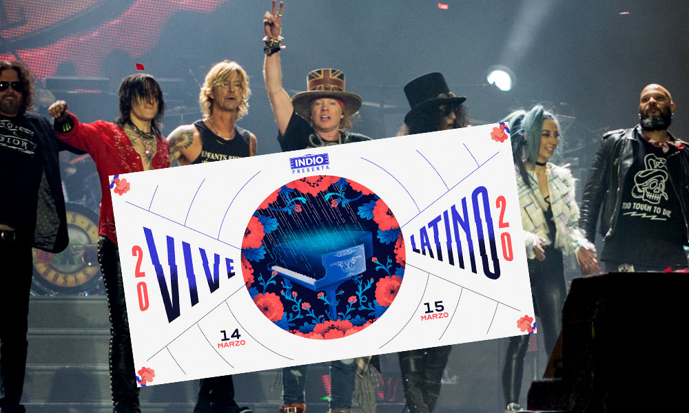 guns-and-roses-headliners-vive-latino-2020