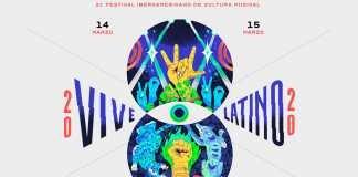 lineup vive latino 2020 boletos sede precios