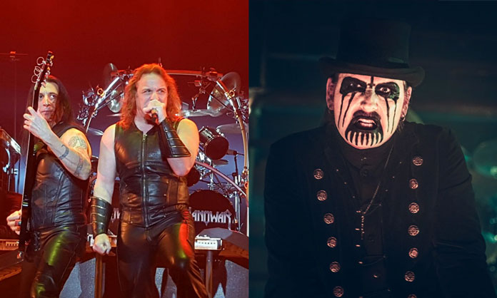 manowar-y-king-diamon-son-headliners-del-hell-and-heaven-2020