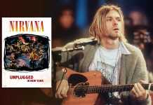 nirvana-unplugged-25-anos