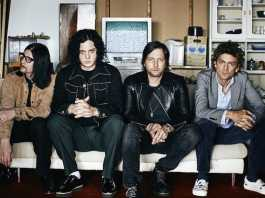 the-raconteurs-corona-capital