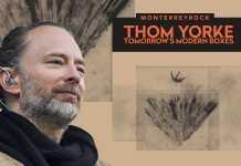 thom-yorke-en-monterrey-2020