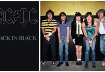 ac_DC Back in black