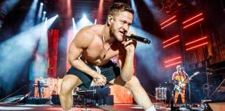 imagine-dragons-se-retira-dan-reynolds