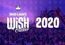 wish outdoor mexico 2020