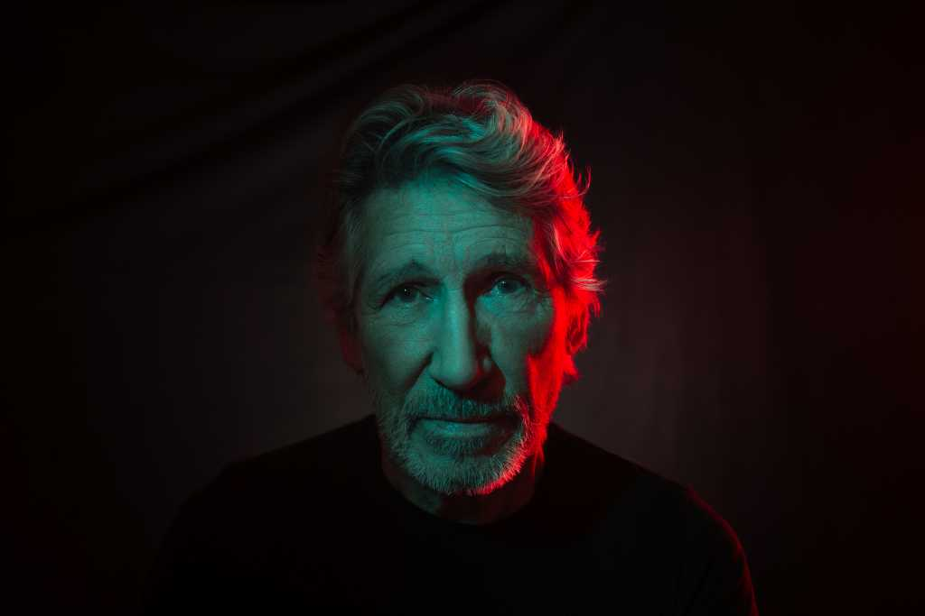 Roger-Waters-anuncia-tour-norteamerica-2020