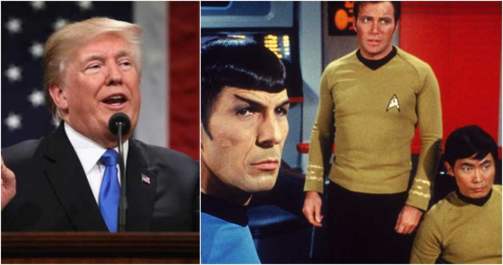 donald-star-trek