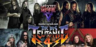 the-big-teutonic-four-mexico-metal-fest-2020