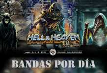 bandas-por-dia-hell-and-heaven
