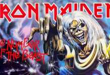 iron-maiden-number-of-the-beast