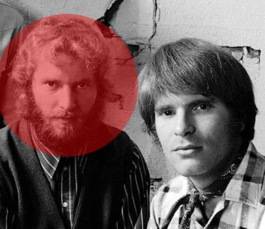 tom fogerty-sida-vih-john-creedence