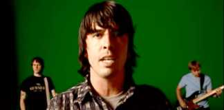 Times-like-these-Foo-Fighters