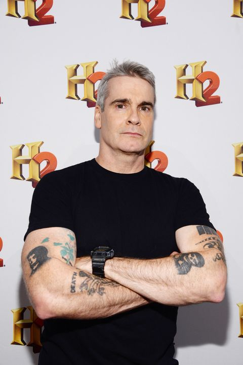 henry rollins-2