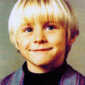 kurt-cobain-child