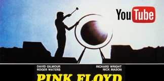pink-floyd-live-in-pompaii-en-youtube
