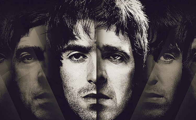 oasis-dont--stop-new-song
