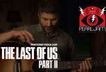 pearl-jam-the-last-of-us-part-ii